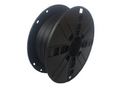 3DP-PLA1.75-02-CARBON